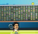 Unblocked Tennis Games Free Online Tennis Games
